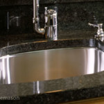 stone_benchtop-with_undermount_sink